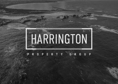 Harrington Property Group